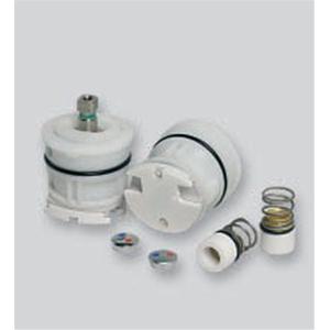 Articolo cartuccia ceramica 123 for Selloni virgilio termoidraulica e arredo bagno roma rm