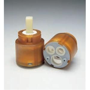 Articolo cartuccia ceramica 34 per for Selloni virgilio termoidraulica e arredo bagno roma rm