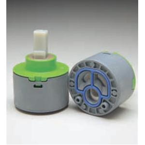 Articolo cartuccia ceramica 5 per for Selloni virgilio termoidraulica e arredo bagno roma rm