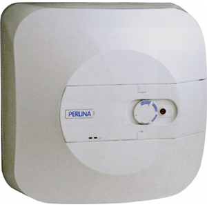 Scaldabagno perlina 15 litri installazione climatizzatore - Scaldabagno prezzi ...
