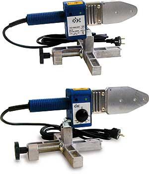 Selloni noleggio utensili for Selloni virgilio termoidraulica e arredo bagno roma rm