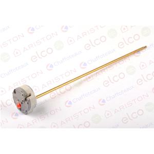 Articolo 65115847 termostato tarato per scaldabagno for Scaldabagno perla