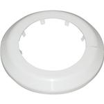Articolo 325b al borchia rosone 110 mm per for Selloni virgilio termoidraulica e arredo bagno roma rm