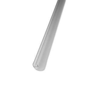 Guarnizioni Per Box Doccia.Articolo 7773 06pt Guarnizione Box Doccia Semicircolare Verticale