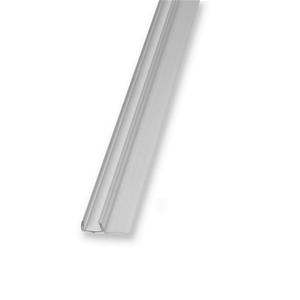 Guarnizioni Per Box Doccia.Articolo 7773 04pt Guarnizione Box Doccia Verticale X Cristallo 8