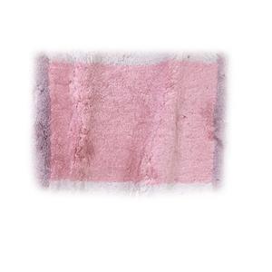 Andolina Ceramiche Arredobagno Srl.Tappeto Colore Rosa Misure Cm 50 X 65