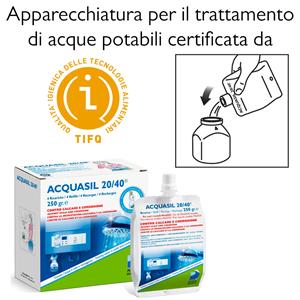 Articolo pm009 pompa dosatrice volumetrica meccanica for Minidos pm009