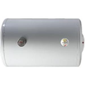 Articolo se0050c2o dx scaldabagno elettrico orizzontale - Scaldabagno elettrico 10 litri ...
