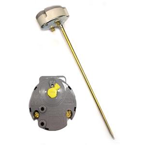 Articolo 65112657 termostato tarato per scaldabagno for Scaldabagno perla