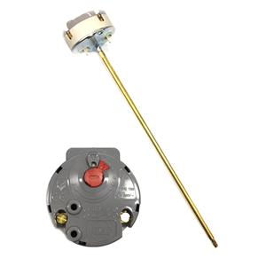 Articolo 691214 termostato tarato per scaldabagno perla for Scaldabagno perla
