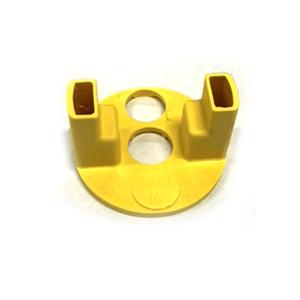 Articolo 65114901 protezione a cappuccio per resistenza for Scaldabagno perla