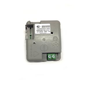 Articolo 65108564 termostato elettronico per for Scaldabagno perla