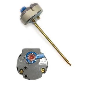Articolo 65114908 termostato tarato per scaldabagno for Scaldabagno perla