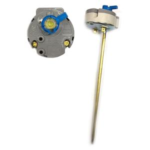 Articolo 65115013 termostato tarato per scaldabagno for Scaldabagno perla