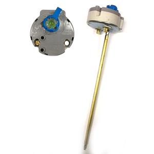 Articolo 65115014 termostato tarato per scaldabagno for Scaldabagno perla