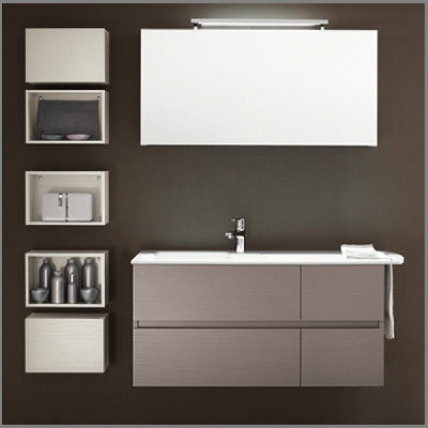https://www.selloni.it/readycontent/images/Arredo%20per%20bagno.jpg